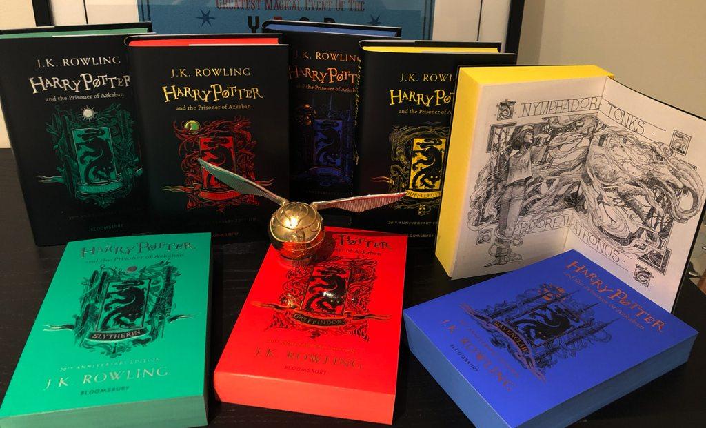 prisoner-of-azkban-house-edition-books