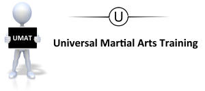 Courses for Martial Artists