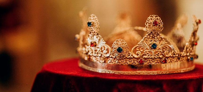 Naciones y reyes
