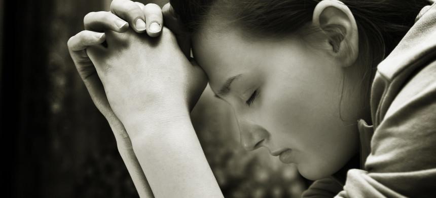4 actitudes espirituales que cambiarán su vida
