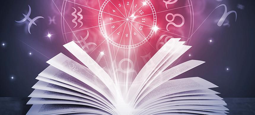 Astrología: ¿señales del Cielo?