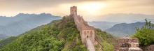 China: ¿Cómo es la Universal del otro lado del mundo?