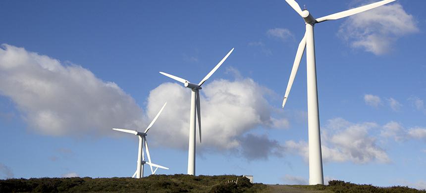 ¿Por qué emplear energías limpias por un mundo mejor?