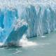 La Antártida pierde 200 mil millones de toneladas de hielo por año