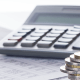 Cómo lograr que tus finanzas sean saludables                                                                                                                                                                                                                                                                                                                                                   44