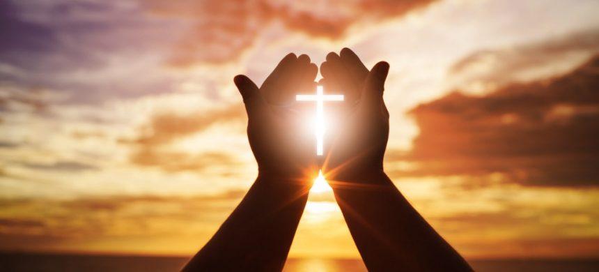 Libro: El Espíritu Santo: Clasificación de los dones del Espíritu Santo