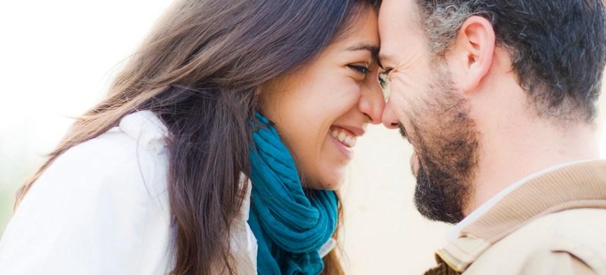 Logra lo extraordinario en tu vida amorosa