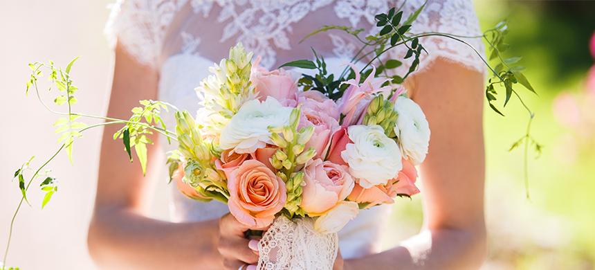 ¿Qué debes saber antes de casarte?