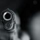 Tragedia en una catedral de Campinas, Brasil: ¿qué está detrás de la actitud del asesino?