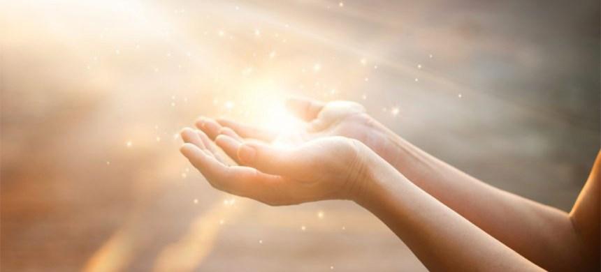 ¿Qué hacer para recibir una respuesta de Dios?
