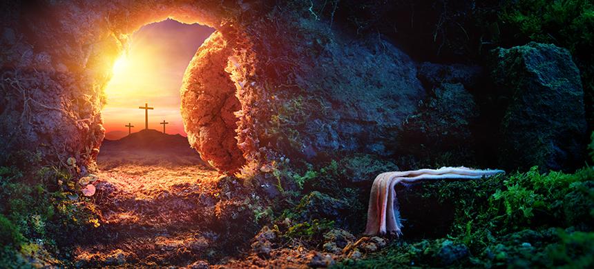 La resurrección del Señor Jesús: ¿por qué es importante?
