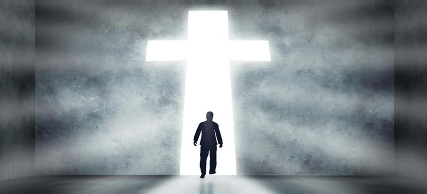 ¿Usted cree que seguir a Jesús es demasiado difícil?