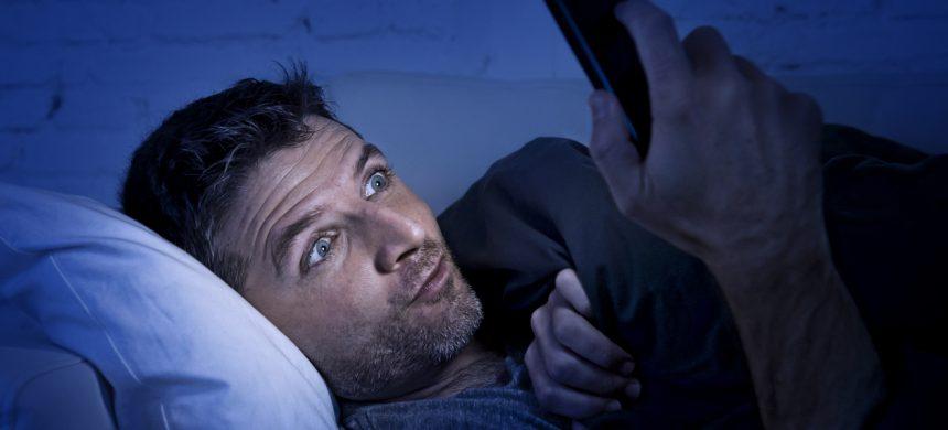 La ciencia lo afirma: la pornografía puede dejarle con disfunción eréctil