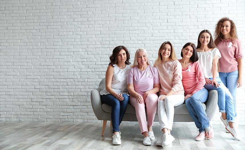 Cáncer cervicouterino: ¿cómo prevenirlo?