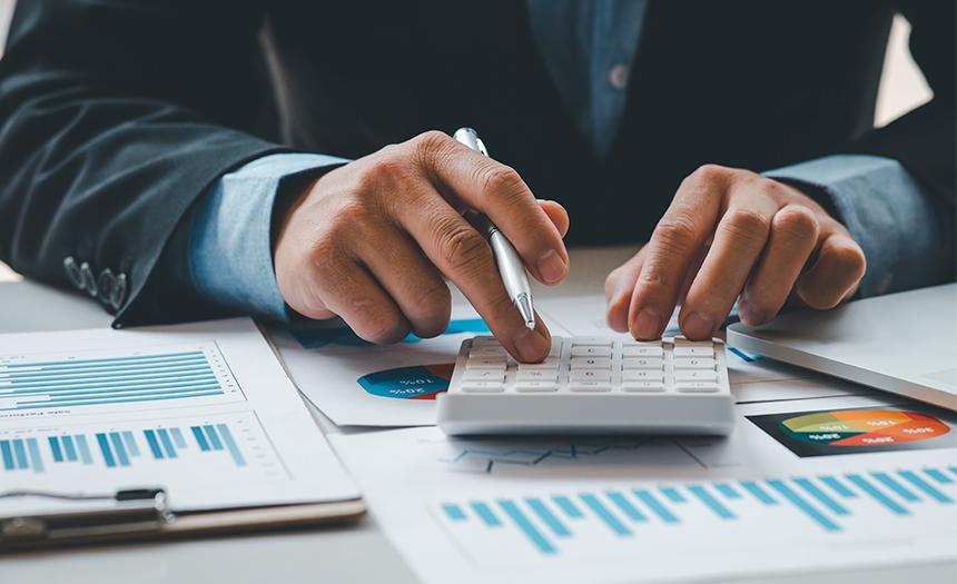 Los beneficios de contratar un contador