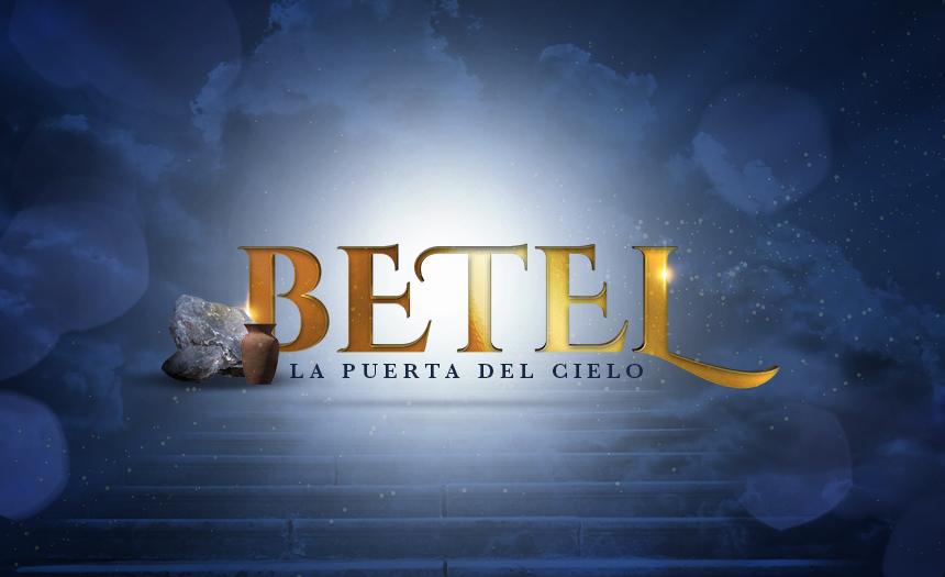 Betel: la Puerta del Cielo