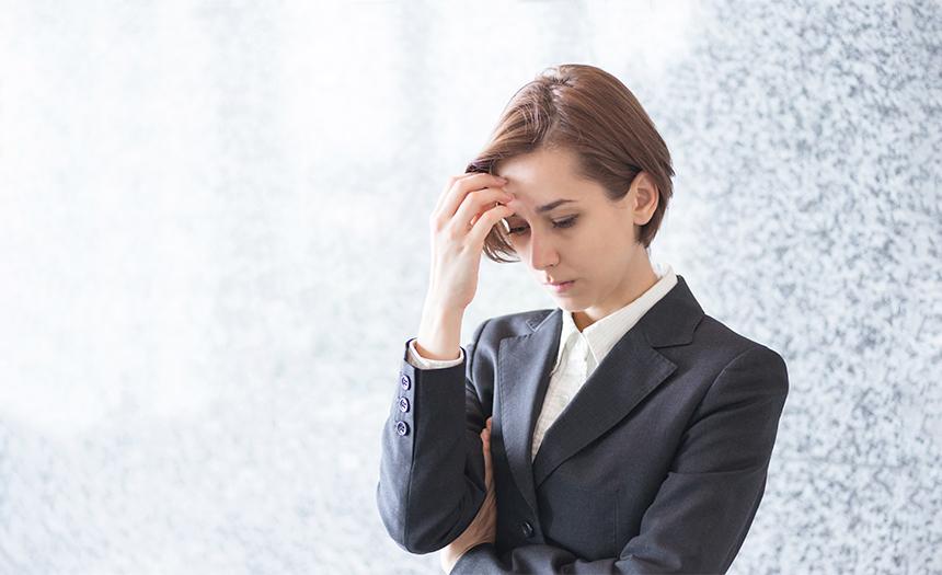 Síndrome del Impostor: así afecta a los trabajadores