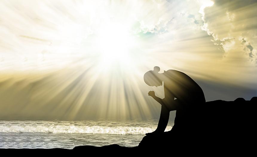 Tristeza para arrepentimiento