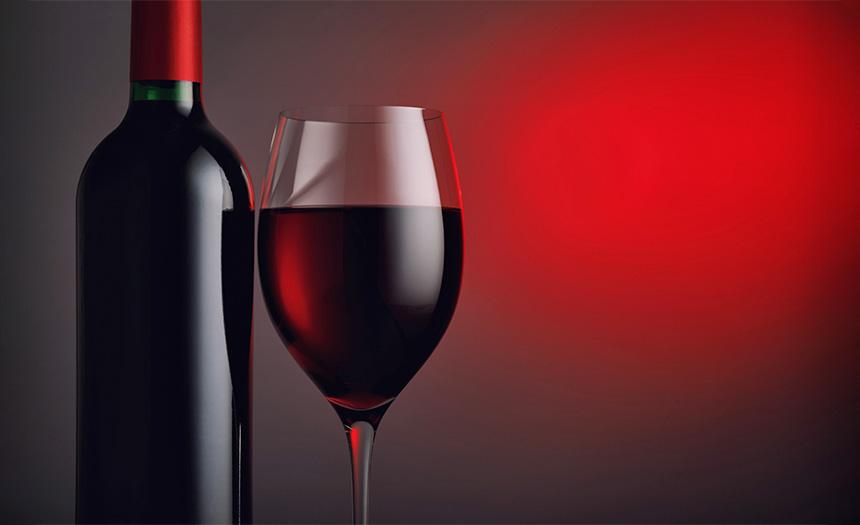 El vino invisible del éxito