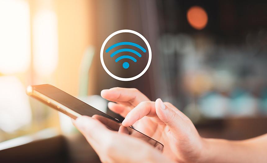 ¿Problemas con tu señal de Wifi? Esto podría estar sucediendo