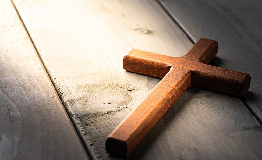 ¿Cómo tener la mente de Cristo?