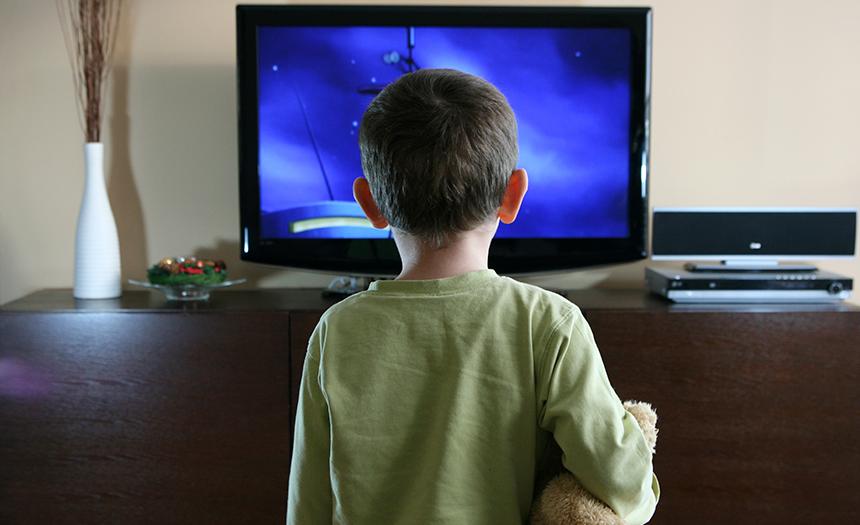 Programas y series animadas: cuando la ficción se vuelve «realidad»