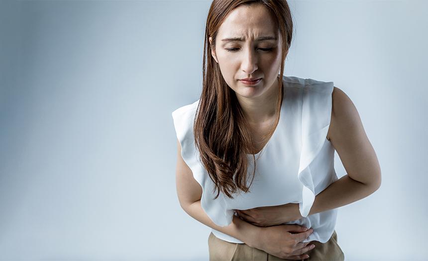 Miomas y sarcomas uterinos: ¿sabes cuál es la diferencia?