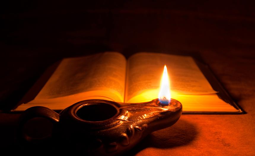 5 profecías bíblicas para el momento en que vivimos