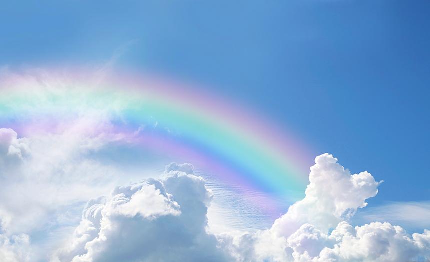 ¿Qué significa realmente el cielo?