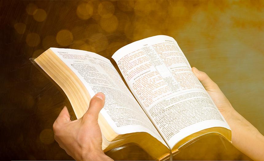 ¿Por qué no hay neutralidad en el mundo espiritual?