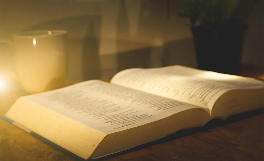 Salmo 51: una valiosa lección para nuestra vida con Dios