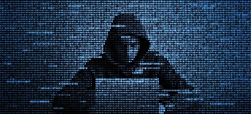 Sigue estos 10 consejos de un experto para no ser víctima de la ciberdelincuencia