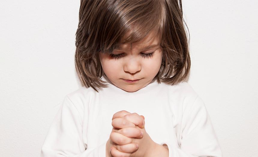 Agradar a Dios en todo