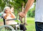 maltrato a adulta mayores