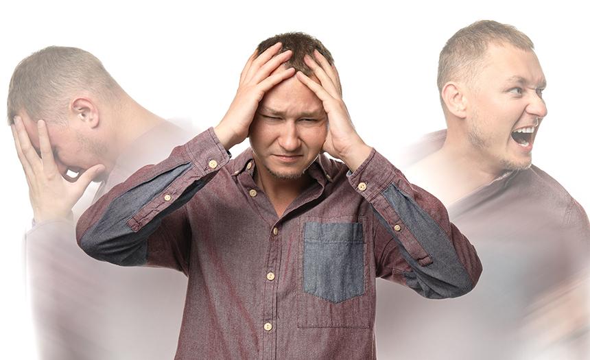 Descubre las verdaderas causas de la ansiedad y depresión