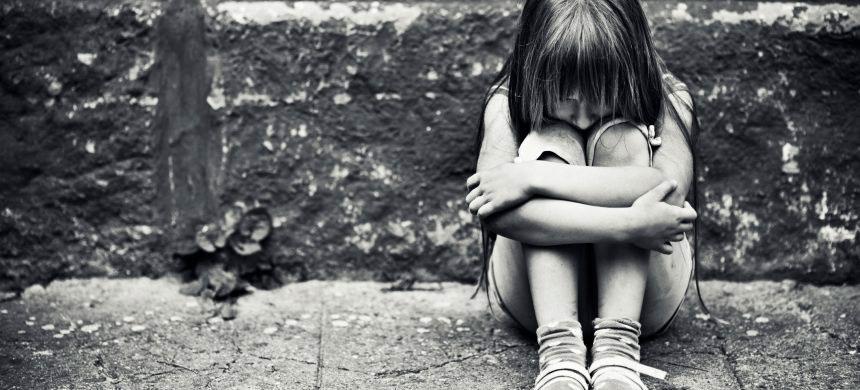 """""""El silencio que duele"""": aprenda a identificar el abuso sexual infantil"""