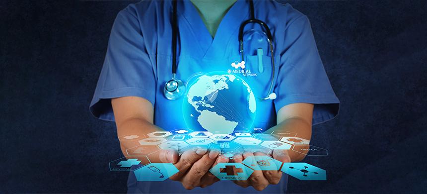 Día Mundial de la Salud: 32.9 millones de mexicanos no están afiliados a un servicio de salud