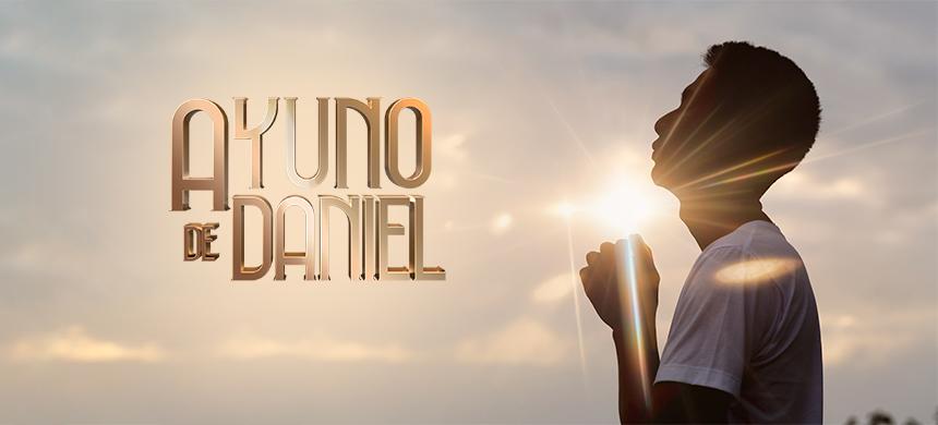 Jesús ya le pidió al Padre que te diera el Espíritu Santo