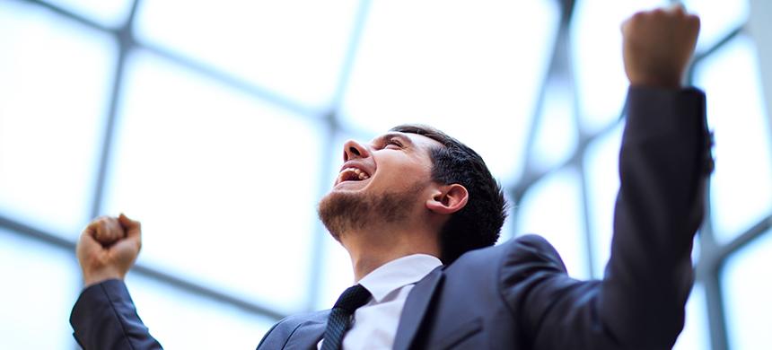 3 secretos para ser un vencedor en la vida financiera
