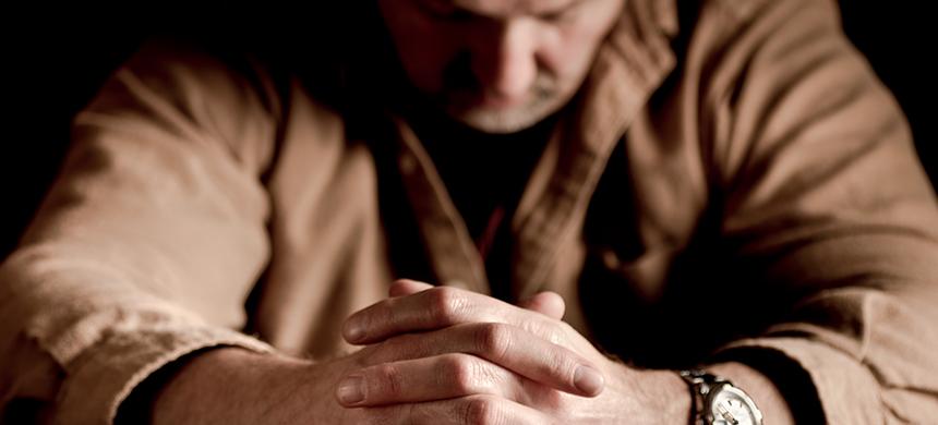 Harvard: Estudio revela que las iglesias son importantes contra las «muertes por desesperación»