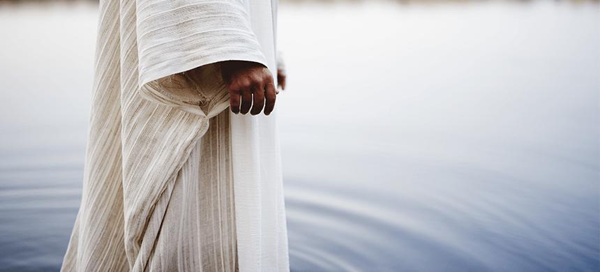 ¿El poder de la oración provoca milagros extraordinarios en la salud?
