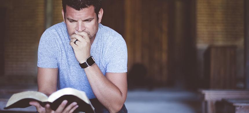Alerta para los siervos de Dios: ¿proteges tu alma?