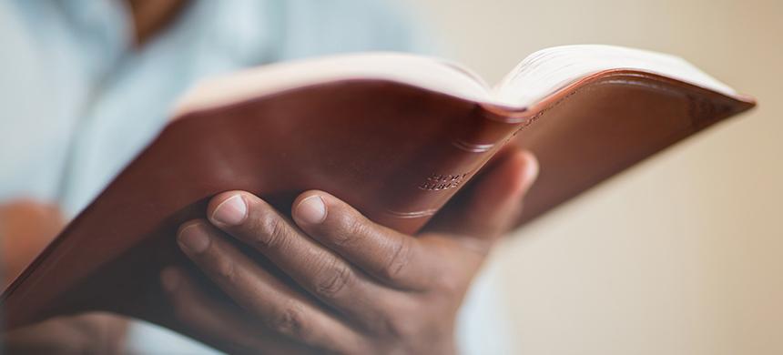 Consejos para blindar tu fe
