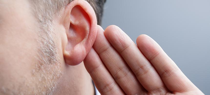 ¿A quién escuchar? ¿A los profetas del caos o los de la fe?