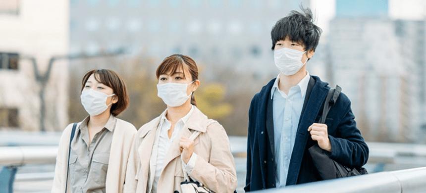 Japón: ¿cómo ha combatido al coronavirus?