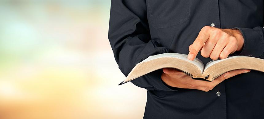 La importancia de la disciplina y la obediencia para fortalecer la fe