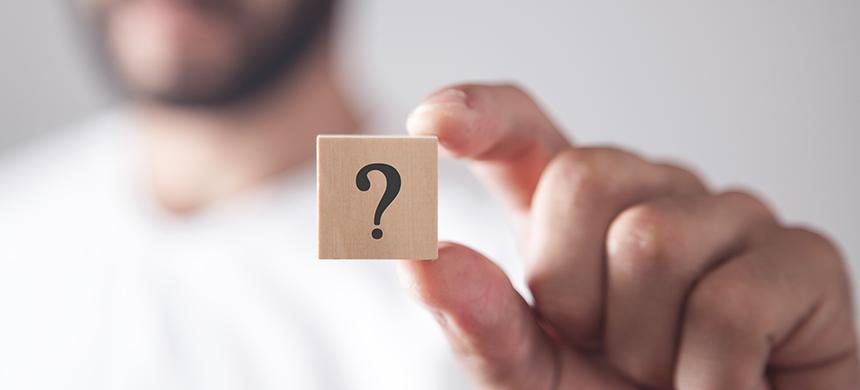¿Cómo debo lidiar con la decepción de saber que un pastor al que admiraba dejó la iglesia?