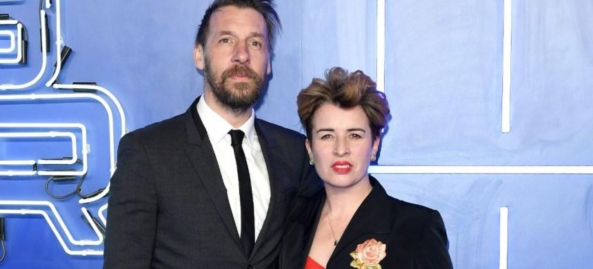 Actores se divorcian para dedicarse a sus carreras