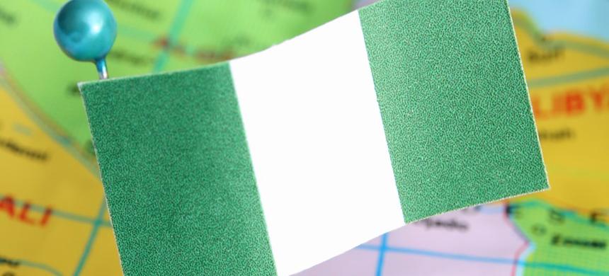 En Nigeria, cristiana fue secuestrada y forzada a negar su fe