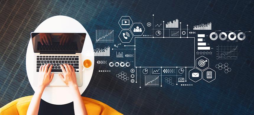 ¿Cómo emprender usando la tecnología?